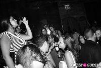 Aspen Social Club #96