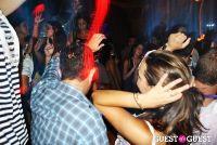 Aspen Social Club #98