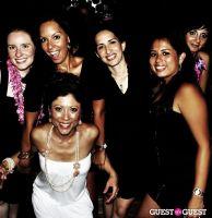 Aspen Social Club #105