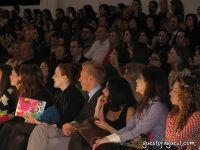 Diane von Furstenberg Private Show #27