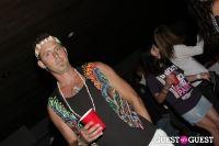 DDP Boomerang Pool Party #17