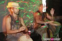 DDP Boomerang Pool Party #22