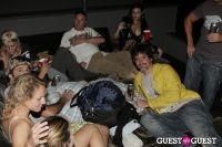 DDP Boomerang Pool Party #26