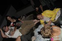 DDP Boomerang Pool Party #30