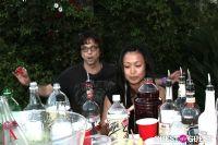 DDP Boomerang Pool Party #96