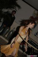 DDP Boomerang Pool Party #108