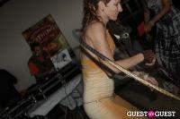 DDP Boomerang Pool Party #113