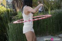 DDP Boomerang Pool Party #147