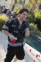 DDP Boomerang Pool Party #192