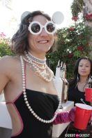 DDP Boomerang Pool Party #281
