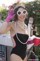 DDP Boomerang Pool Party #282