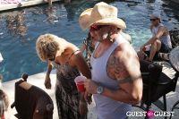 DDP Boomerang Pool Party #298