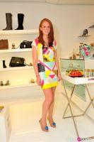 Melissa Shoes Event @ Scoop East Hampton #24