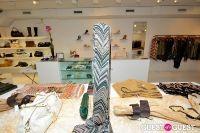 Melissa Shoes Event @ Scoop East Hampton #36
