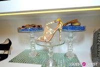 Melissa Shoes Event @ Scoop East Hampton #45