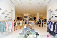 Melissa Shoes Event @ Scoop East Hampton #59
