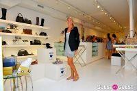 Melissa Shoes Event @ Scoop East Hampton #100
