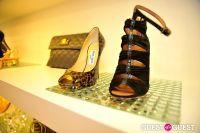 Melissa Shoes Event @ Scoop East Hampton #156