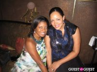 Washington Life's Real Housewives of D.C. After-Party #8