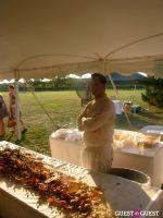 Great Chefs Dinner 2010 #4