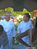 Great Chefs Dinner 2010 #15