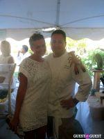 Great Chefs Dinner 2010 #16