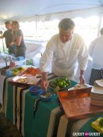 Great Chefs Dinner 2010 #26