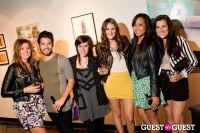 Penelope and Coco Launch Event #181