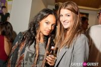 Penelope and Coco Launch Event #209