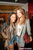 Penelope and Coco Launch Event #210
