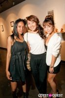 Penelope and Coco Launch Event #231