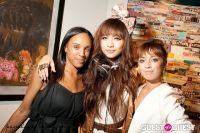 Penelope and Coco Launch Event #246