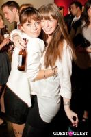 Penelope and Coco Launch Event #263