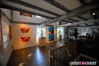 Wanda Murphy @ Ezair Gallery in Southampton #13