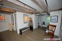 Wanda Murphy @ Ezair Gallery in Southampton #16