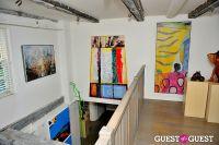 Wanda Murphy @ Ezair Gallery in Southampton #19