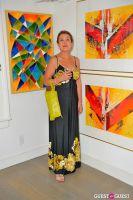 Wanda Murphy @ Ezair Gallery in Southampton #27