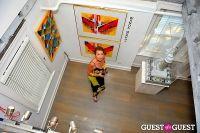 Wanda Murphy @ Ezair Gallery in Southampton #28