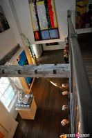 Wanda Murphy @ Ezair Gallery in Southampton #29