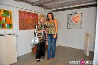 Wanda Murphy @ Ezair Gallery in Southampton #44