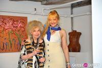 Wanda Murphy @ Ezair Gallery in Southampton #66