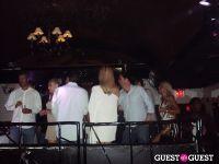 Hamptons Social Series to Benefit ACE #11