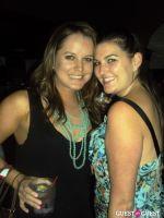 Hamptons Social Series to Benefit ACE #16