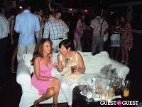 Hamptons Social Series to Benefit ACE #22