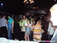 Hamptons Social Series to Benefit ACE #66