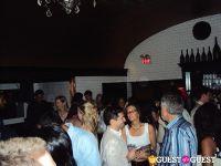 Hamptons Social Series to Benefit ACE #81