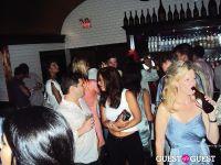 Hamptons Social Series to Benefit ACE #83