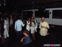 Hamptons Social Series to Benefit ACE #85