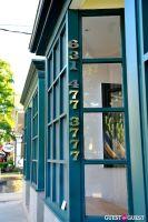 Wanda Murphy @ Bego Ezair Hotel in Greenport #23