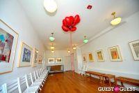Wanda Murphy @ Bego Ezair Hotel in Greenport #88